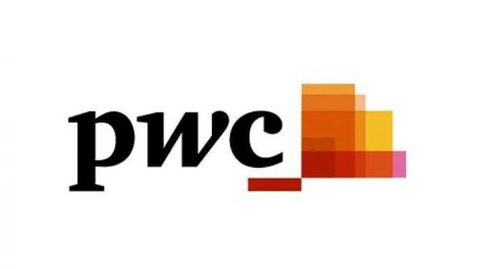 ppwwcc