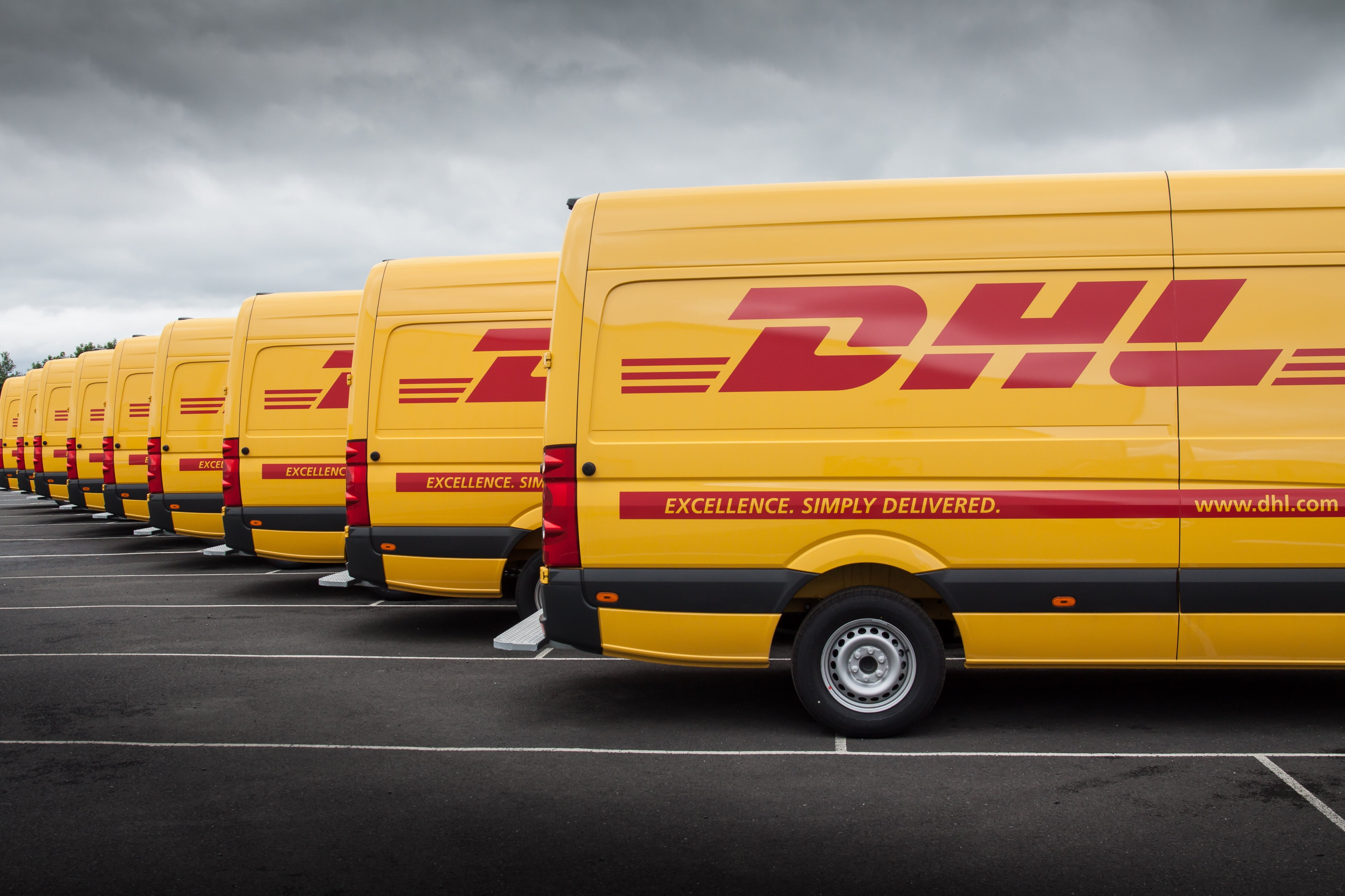 American Express, Google India and DHL among top 5 companies for