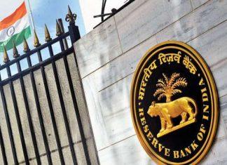 Aditya Birla Group Idea Payments Bank