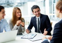HR Managers Candidates Skills