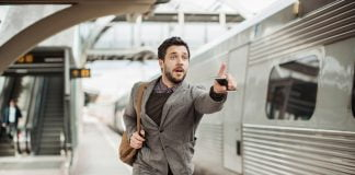 Why People Who Are Not Punctual More Successful In Life