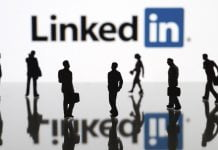 LinkedIn Profile Jobs