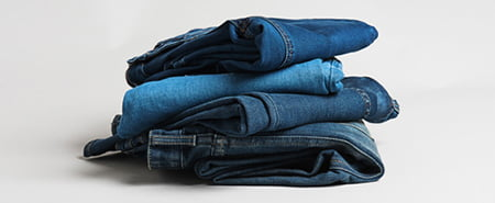 The ceo of levi 39 s says you should never wash your jeans and here is why - Levis ceo explains never wash jeans ...