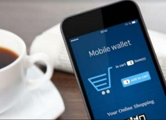 KYC RBI Mobile Wallets