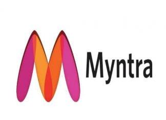 Myntra Offline Store Startup News Update