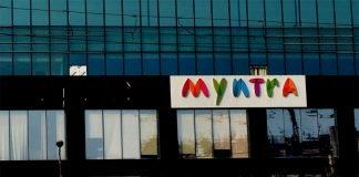Walmart Fires 80 Myntra Employees In Gurgaon