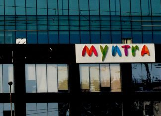 Walmart Fires 80 Myntra Employees In Gurgaon