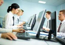 jobs salary hike
