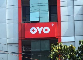 OYO Investment