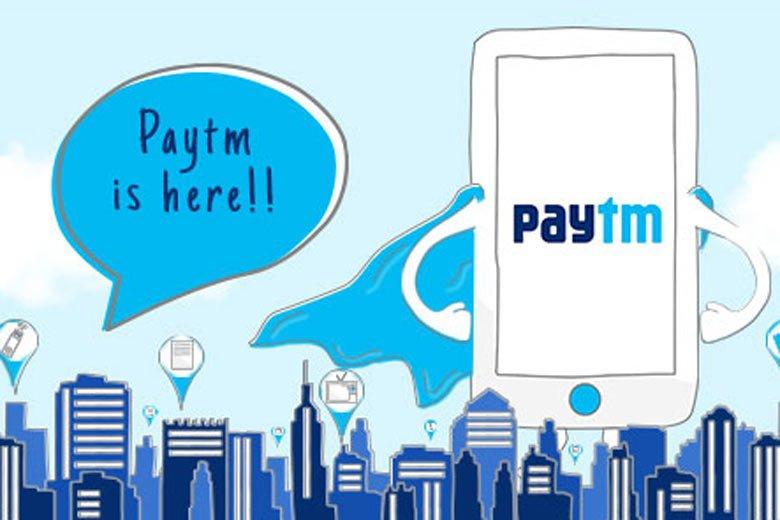 paytm ICICI loan