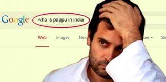 rahul-gandhi-pappu