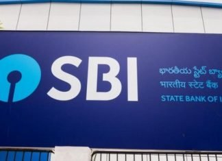 SBI Startup Investments