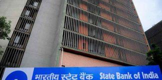 SBI Losses Provisions Surge
