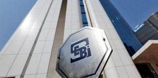 SEBI Foreign Investment