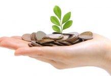 IndiQube Funding Startup News Update