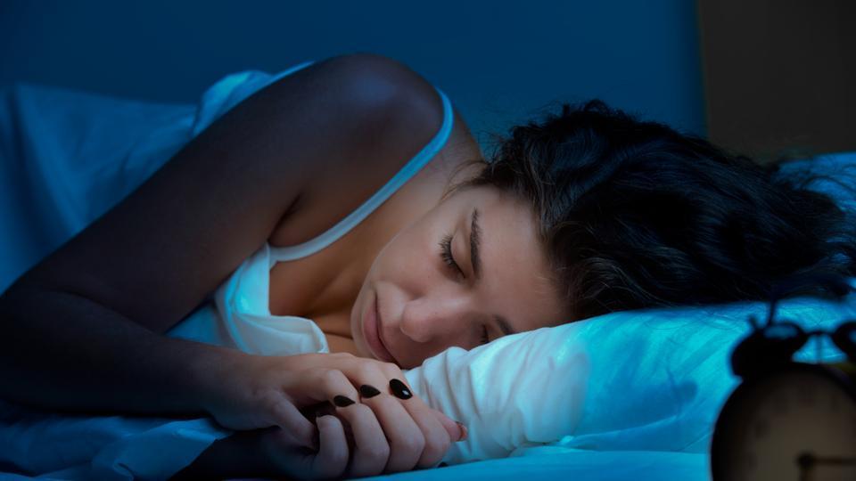 sleep_dream