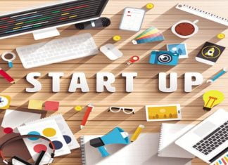 Indian startups International Markets