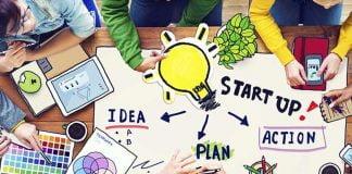Netherlands India Startups