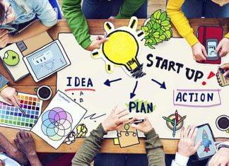 Maharashtra Startup News Update