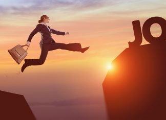 career_success