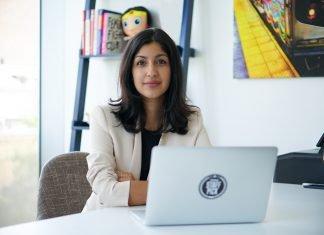 Anjali Sud Vimeo