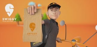 Swiggy Sent A Coupon And Apology Letter To A Woman Harassed By Delivery Boy