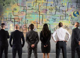 Tips Startups Teams