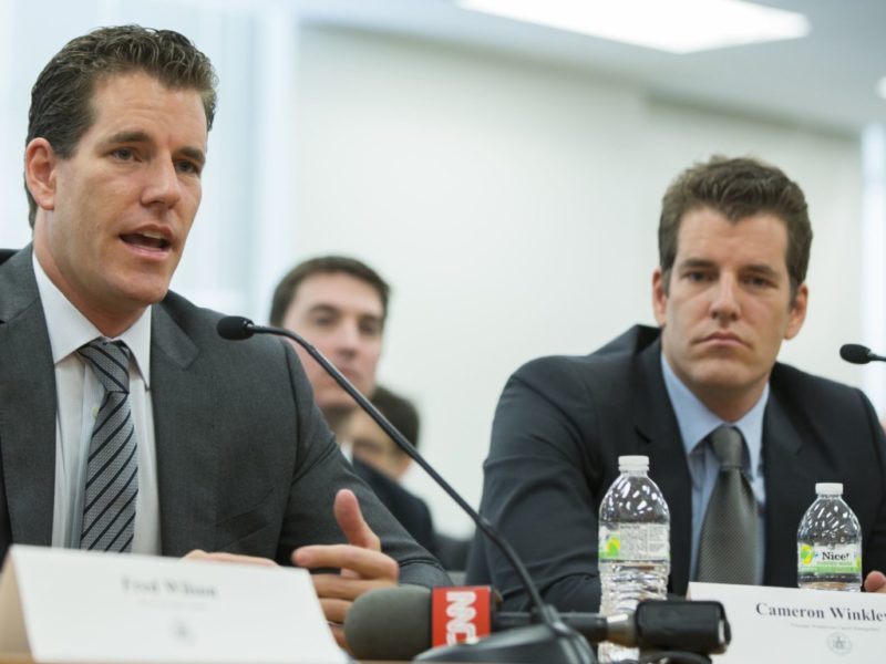 the-winklevoss-twins-tell-us-why-they-believe-bitcoin-will-come-to-dominate-global- finance-800x600 - Corporate Bytes
