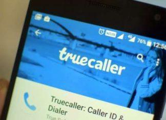 Truecaller 100 million Indian users