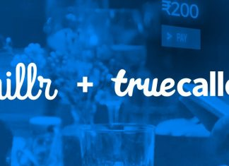 Truecaller Chillr Startup News Update