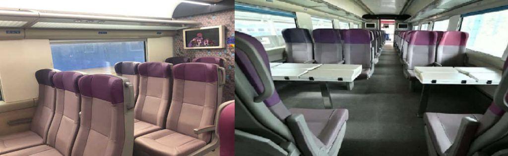Vande Bharat Express Will Run On Bengaluru To Mangaluru