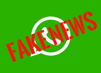 whatsapp-fake-news