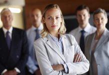 women startups funding