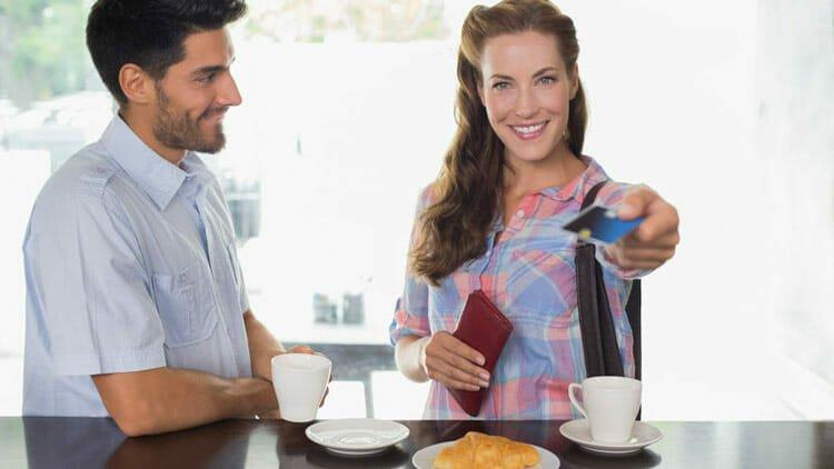 6 Pro Tips For Married Men Whose Women Are Breadwinners