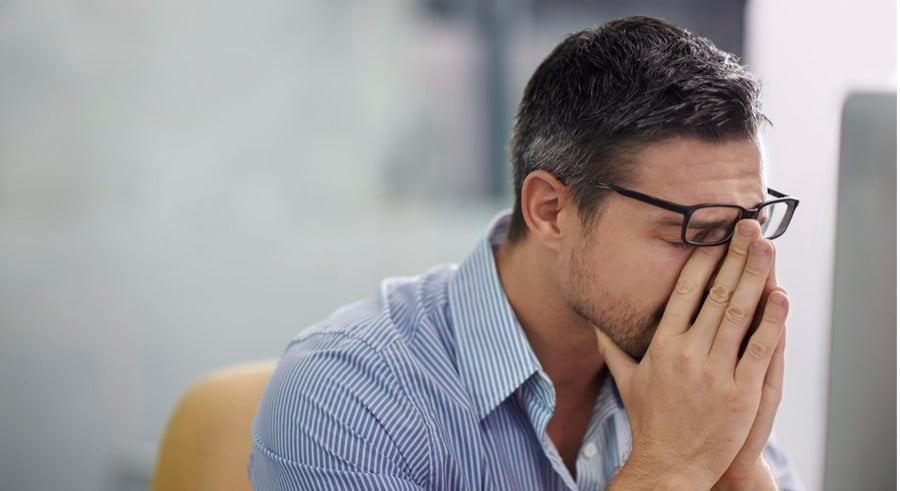 Sort Your Career Worries With These Questions
